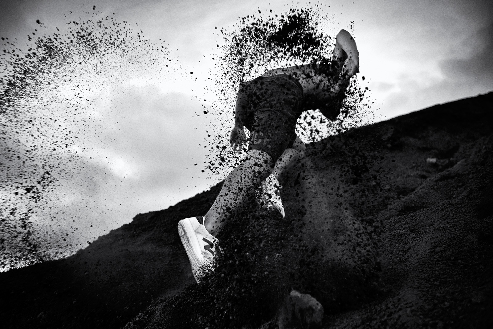 new balance anthony dodds photography