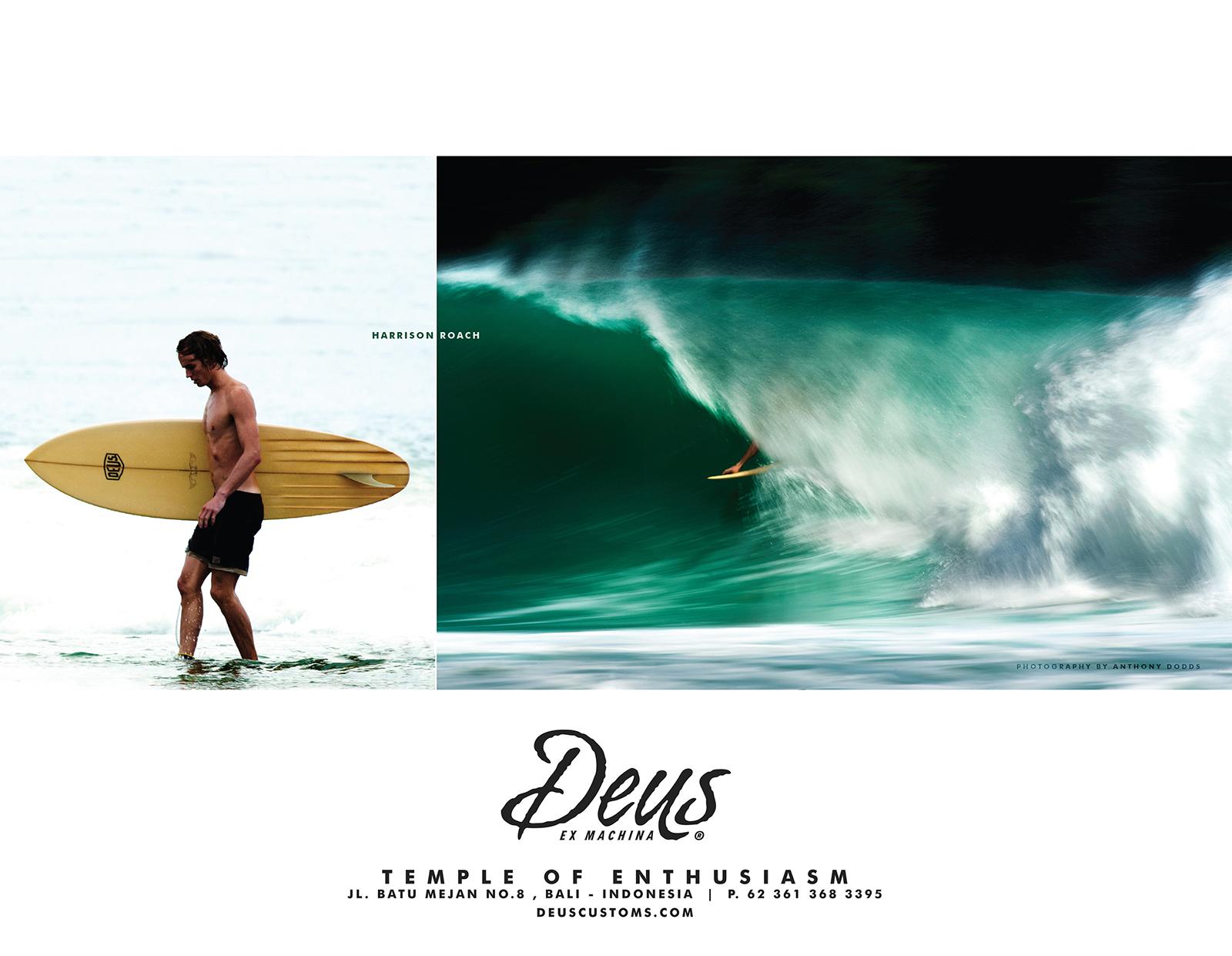 DEUS_ADVERTS003